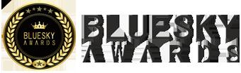Bluesky Awards